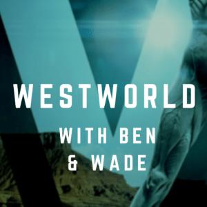 westworld-album-1