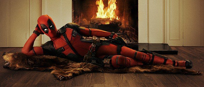 deadpool-fireplace-700-700x300
