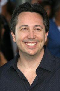 Screenwriter/Director Stuart Beattie