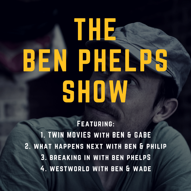 The Ben Phelps Show